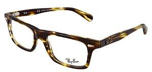 Óculos de Grau Ray-Ban RB5301 5209 53
