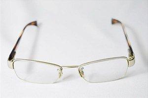 Óculos de Grau Ray-Ban RB6280L 2781 51