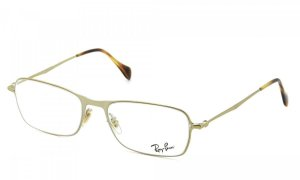 Óculos de Grau Ray-Ban RB6253 2754 54