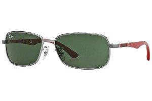 Óculos de Sol Ray-Ban Junior RJ9531S 200/71 52