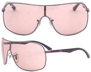 Óculos de Sol Ray-Ban Junior RJ9530S 200/84 2N