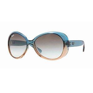 Óculos de Sol Ray-Ban Junior RJ9048-S 174/8E