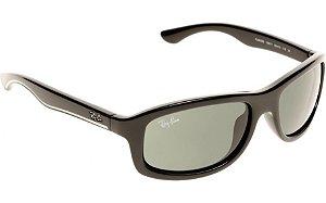Óculos de Sol Ray-Ban Junior RJ9058S 100/71 50