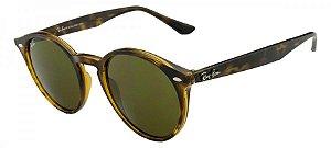 Óculos de Sol Ray-Ban RB2180L 710/73 51 21