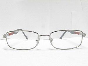 Óculos de Grau Ray-Ban Junior RB1030 4008 47 16