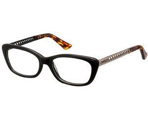 Óculos de Grau Colcci C6011 A01 51