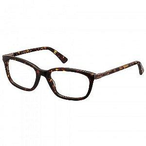 Óculos de Grau Colcci C6007 F07 51
