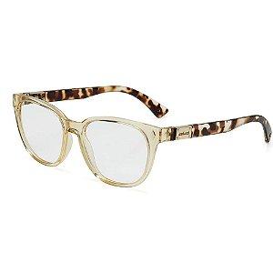 Óculos de Grau Colcci Queen C6078 B30 52