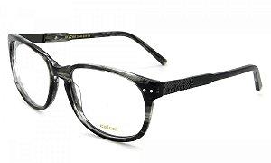 Óculos de Grau Colcci 5540 819 53