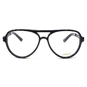 Óculos de Grau Colcci 5552 853 53
