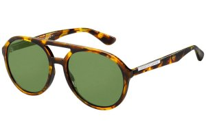 Tommy Hilfiger TH1604/S 086 Dark Havana