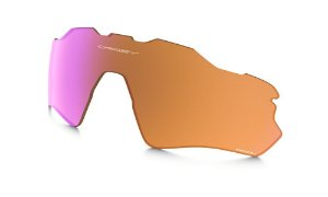 Lente Oakley Radar EV Path Prizm Trail