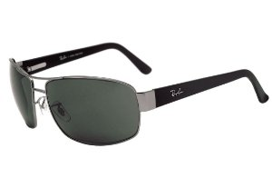 Óculos de Sol Ray-Ban RB3503L 029/71