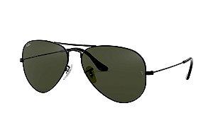 Óculos de Sol Ray-Ban RB3025L AVIATOR L2823