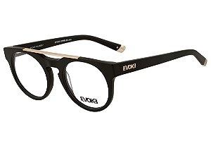Óculos de Grau Evoke Upper III A01