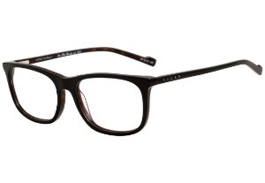 Óculos de Grau Evoke On The Rocks 05 T01