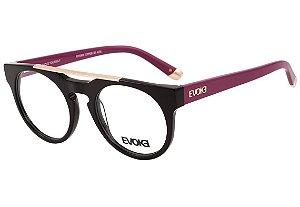 Óculos de Grau Evoke Upper III A02