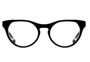 Óculos de Grau Evoke Urban 11 G21