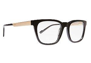 Óculos de Grau Evoke Volt 03 A01