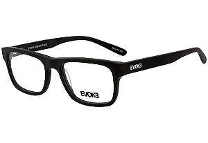 Óculos de Grau Evoke Urban 10 G21