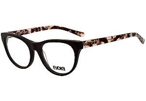 Óculos de Grau Evoke Urban 12 A01