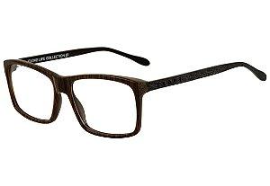 Óculos de Grau Evoke Life I M01