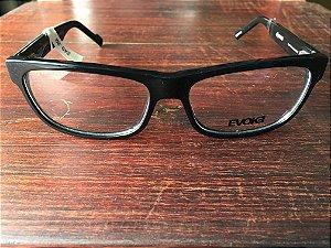 Óculos de Grau Evoke On The Rocks III A03