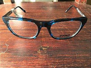 Óculos de Grau Evoke Volt 03 G22