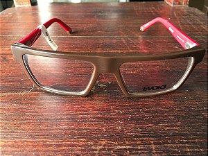 Óculos de Grau Evoke Upper I D01