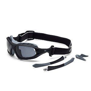 Óculos de Sol Mormaii Floater Kit Tech Division 00251ACO68