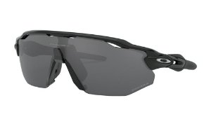 Oakley Radar EV Advancer OO9442-0838 Prizm Black Polarizado