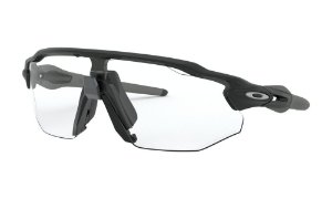 Oakley Radar EV Advancer OO9442-0638 Photochromic