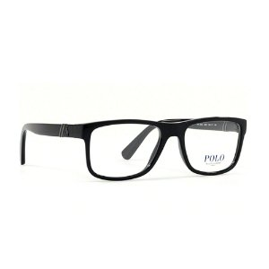 Óculos de Grau Polo Ralph Lauren PH 2184 5001