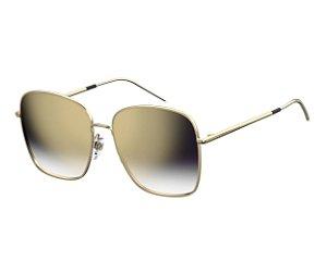 Óculos de Sol Tommy Hilfiger TH 1648/S RHLFQ 58