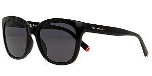 Óculos de Sol Tommy Hilfiger TH 1601/G/S 807IR 53