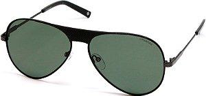 Óculos de Sol Polaroid PLD 2067/S/X 807UC