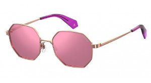 Óculos de Sol Polaroid PLD 6067/S YEPA2