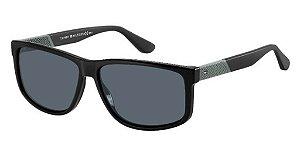 Óculos de Sol Tommy Hilfiger TH 1560/S 807IR