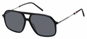 Óculos de Sol Tommy Hilfiger TH 1645/S 807IR