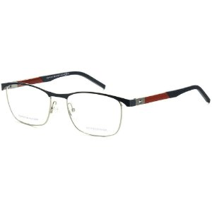 Óculos de Grau Tommy Hilfiger TH 1626/F OJI
