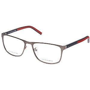 Óculos de Grau Tommy Hilfiger TH 1576/F R80