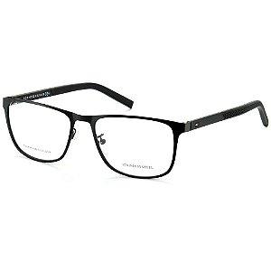 Óculos de Grau Tommy Hilfiger TH 1576/F 003