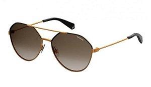 Óculos de Sol Polaroid PLD 6059/F/S YYC LA