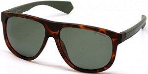 Óculos de Sol Polaroid PLD 2080/S PHW UC