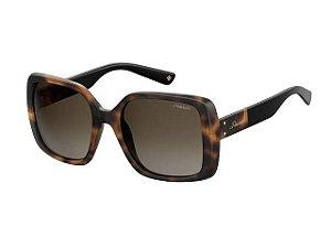 Óculos de Sol Polaroid PLD 4072/S 086 LA