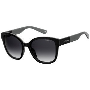 Óculos de Sol Polaroid PLD 4070/S/X 807 WJ