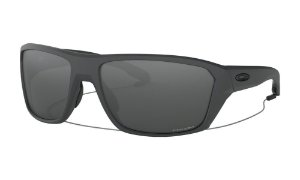 Oakley Split Shot OO9416-0264 Matte Carbon / Prizm Black