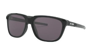 Oakley Anorak OO9420-0159 Polished Black / Prizm Grey