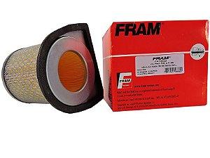 FILTRO DE AR FRAM - CA12203
