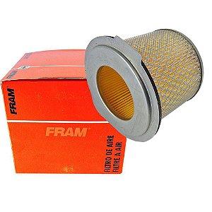 FILTRO DE AR FRAM - CA12198